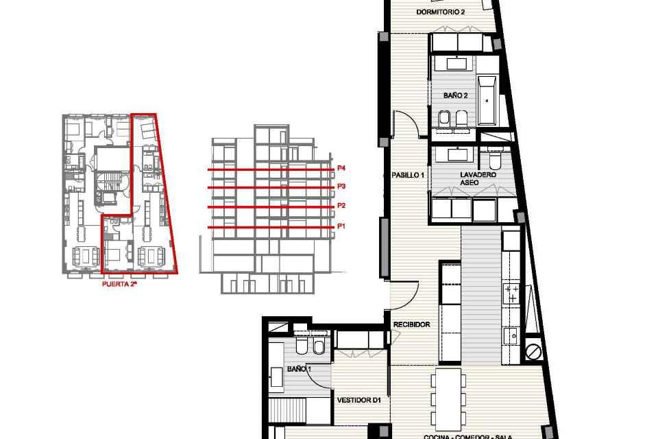 2 dormitorios 2-2_3-2_4-2.jpg